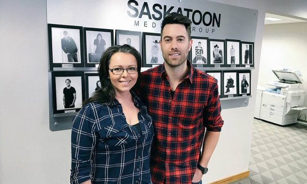 The Bull Saskatoon