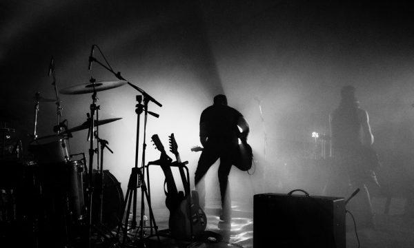 dh-live-44